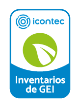 Sello-ICONTEC-Inventarios_de_GEI