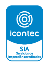 Sello-ICONTEC-SIA