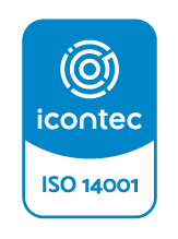 Sello-ICONTEC_ISO-14001