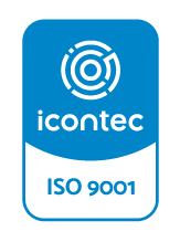 Sello-ICONTEC_ISO-9001