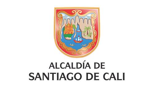 Alcaldia-de-cali
