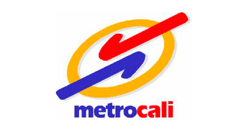 Metro-Cali