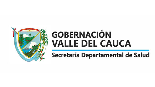 Secretaria-Departamental-de-Salud